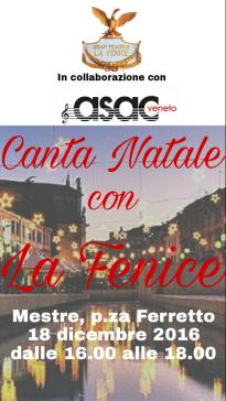 canta_natale_con_la_fenice_evento_immagine